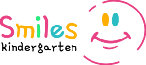 Logo Retina 02
