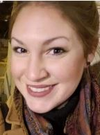 Allison Normile