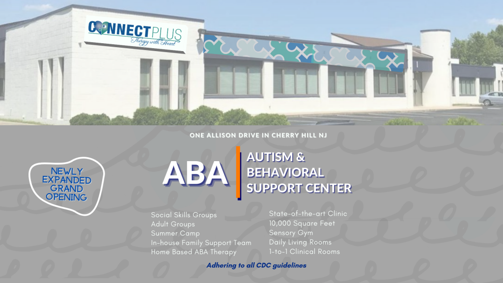 ABA Center for Autism