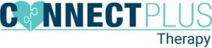 Connect Plus Therapy Logo